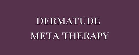 Dermatude Meta Therapy.png