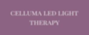 Celluma LED.png