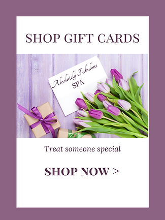 shop gift cards-1.png