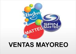 CARRUSEL VENTAS MAYOREO WEB