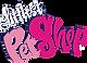 1200px-Littlest_Pet_Shop_(2012_TV_series