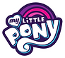 1200px-My_Little_Pony_G4_logo.svg.png
