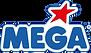 Mega_Brands_logo.png
