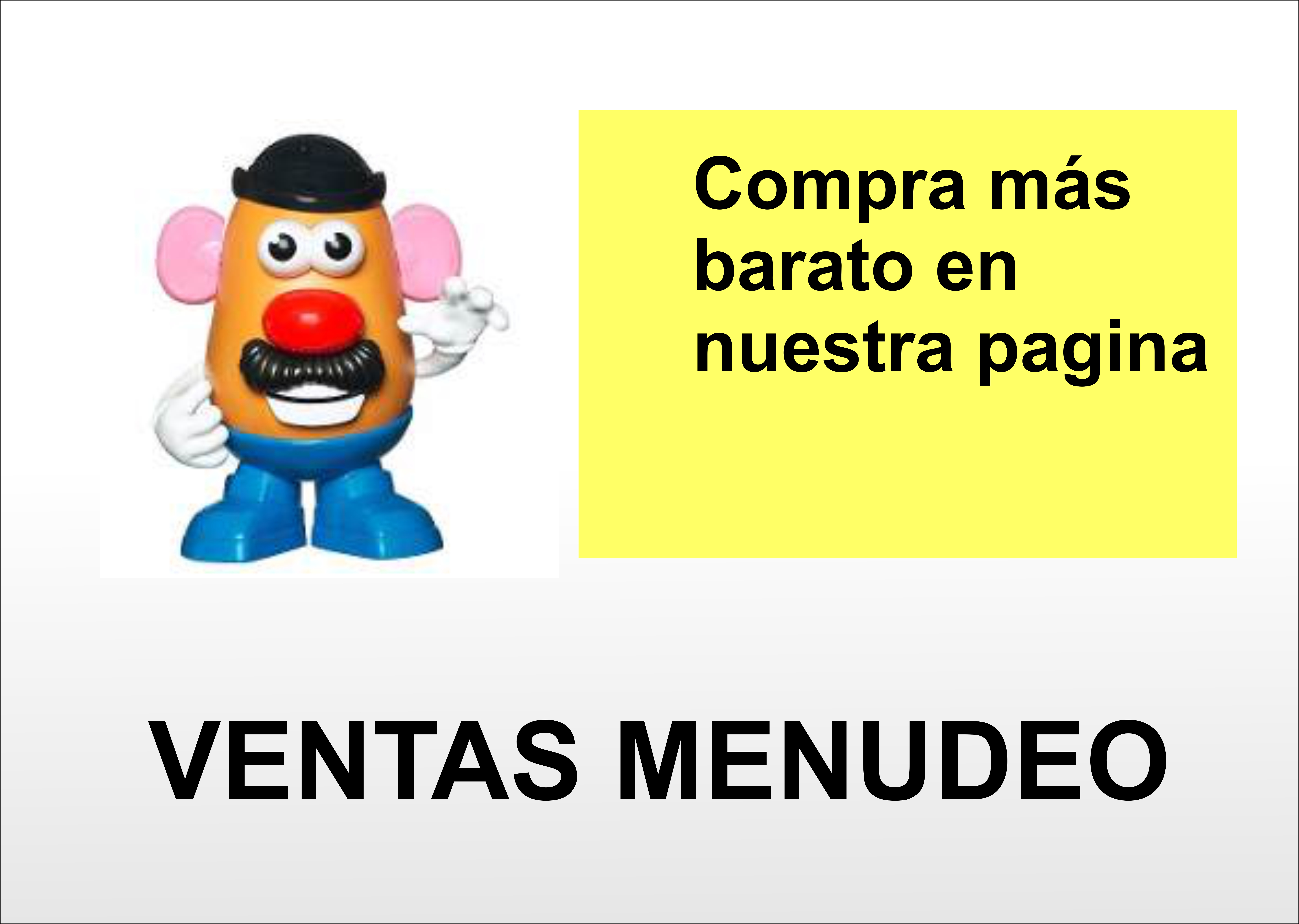 CARRUSEL VENTAS MENUDEO WEB