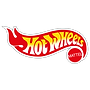 hot-wheels-mattel-logo-vector-1990-2000.