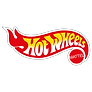 hot-wheels-mattel-logo-vector-1990-2000.