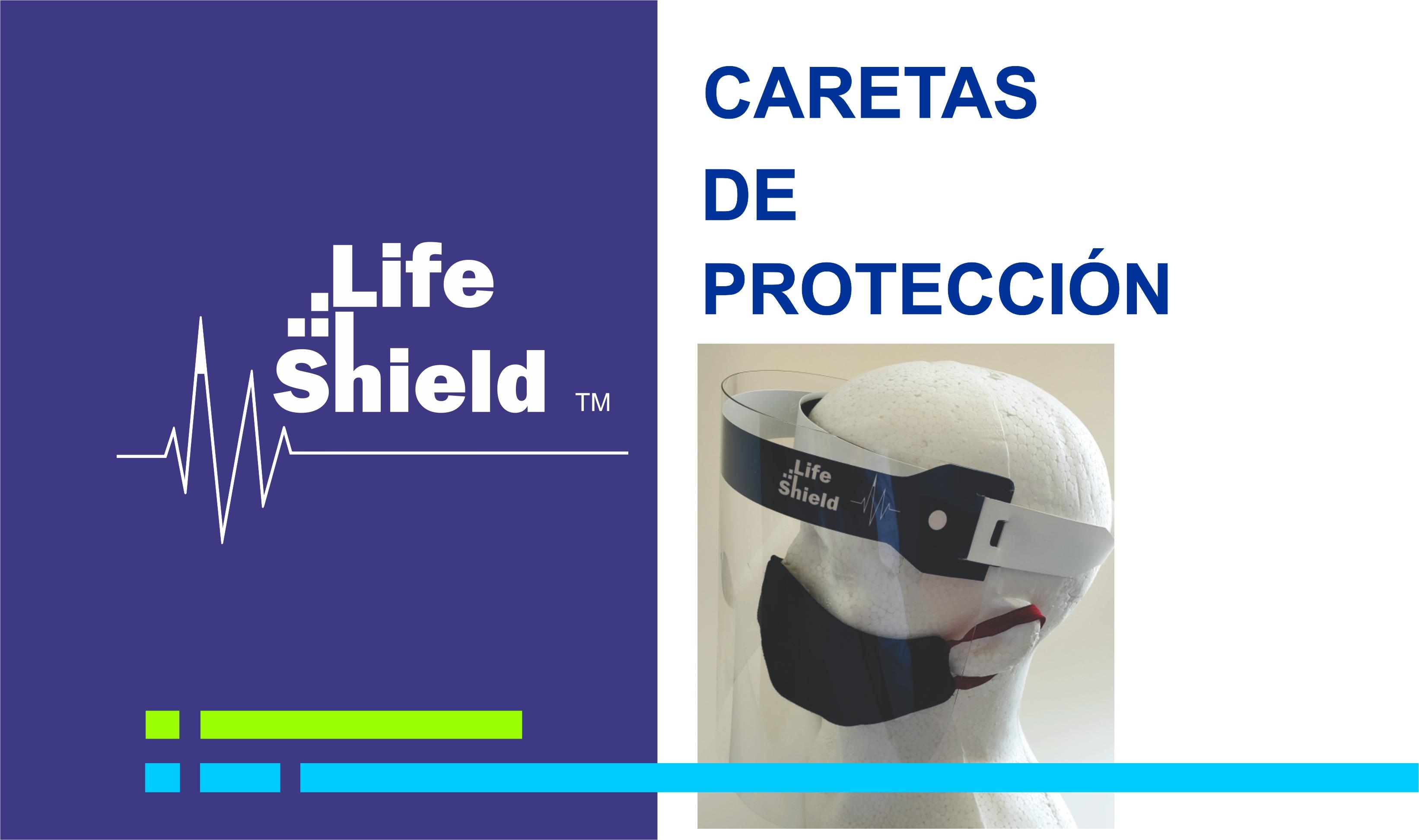 PORTADA HORIZONTAL CARRUSEL WEB