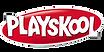 playskool-f33854ec.png