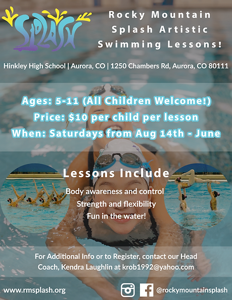 Splash Lessons Poster (1).png