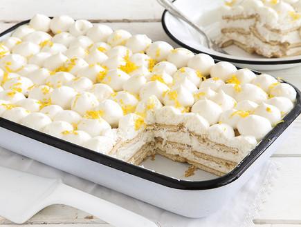 !עוגת ביסקוויטים