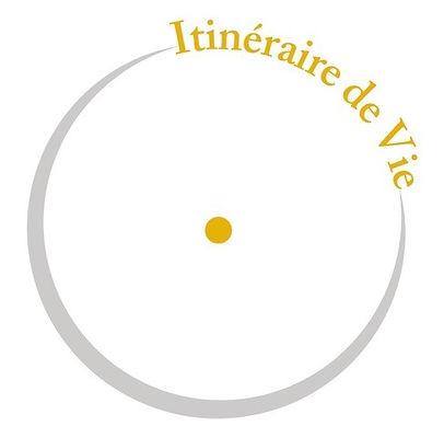 logo Itinéraire de vie