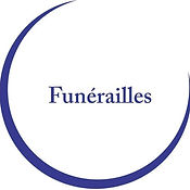 Funérailles - Itinéraire de Vie