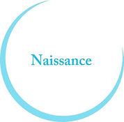Naissance - Itinéraire de Vie