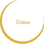 Union - Itinéraire de vie