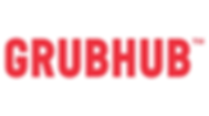 grubhub-logo-vector-xs.png
