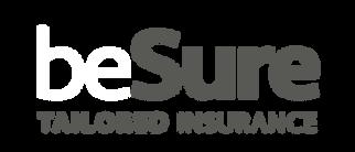 beSure Logo.png