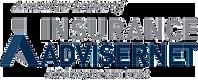 MB-CMYK-Logo-w-Tagline.png