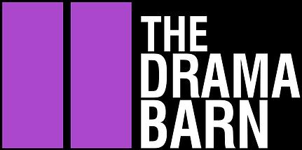 Drama Barn Logo.png