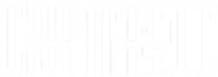 Copy of Logo Transparent.png