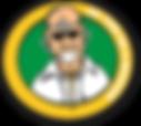 drtom-logo2.png