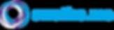 swathe-me-logo-horizontal-blue.png
