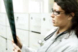 diagnosing bowel cancer, diagnose bowel cancer, diagnosing colon cancer, diagnose colon cancer
