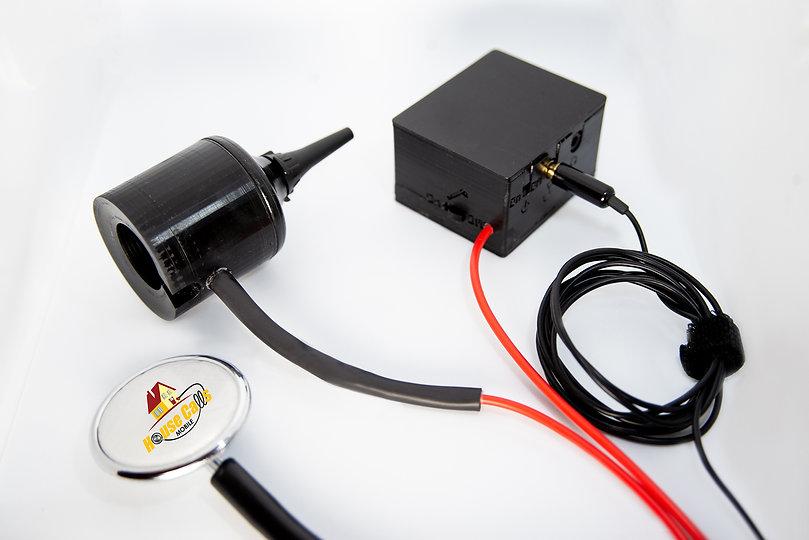 20191024-HCM-Virtual-Stethoscope-Otoscop