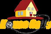 HouseCallsMobile Logo.png