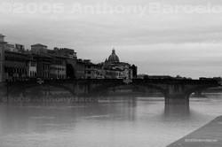 Arno_Of_Firenze