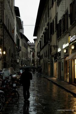 Firenze_mist