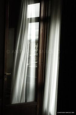 firenze_window