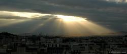 Athens_daybreak