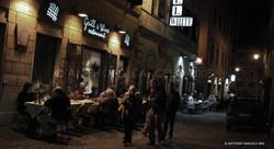 roman_cafe