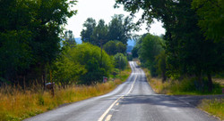 PDXCountryRoad