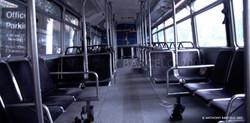 ghost_bus