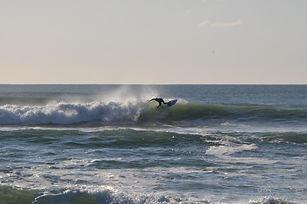 Surf surfschool école de surf bretagne finistère