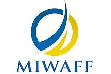 Big_Logo_Miwaff.jpg