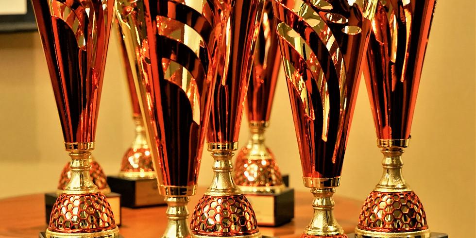 2020 MIWAFF Virtual Film Festival & Wreath Awards Ceremony