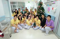 CVT Teamwork