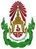 Logo PMK new 25-04-50 (2).jpg