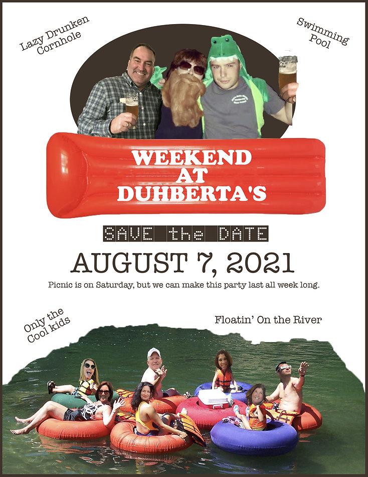 Weekend at Duhbertas copy.jpg