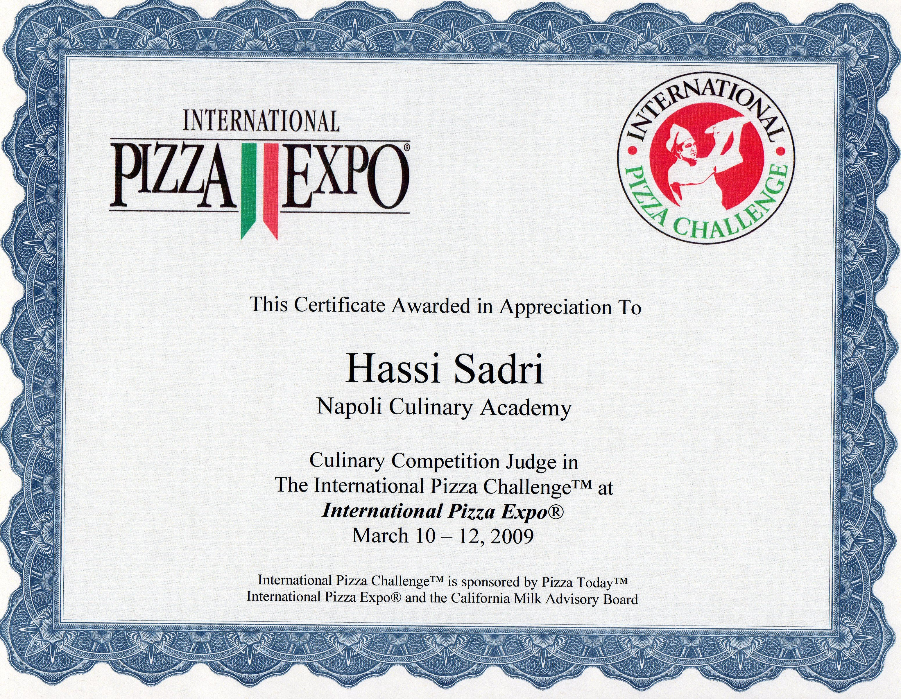2009_Pizza_Expo.jpg