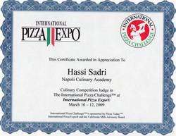2009_Pizza_Expo.jpg