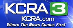 KCRA_3_NEWS.jpg