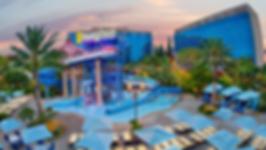 pools-disneyland-hotel-04.webp