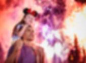 Disney-Travel-Agents-05_optimized.jpg