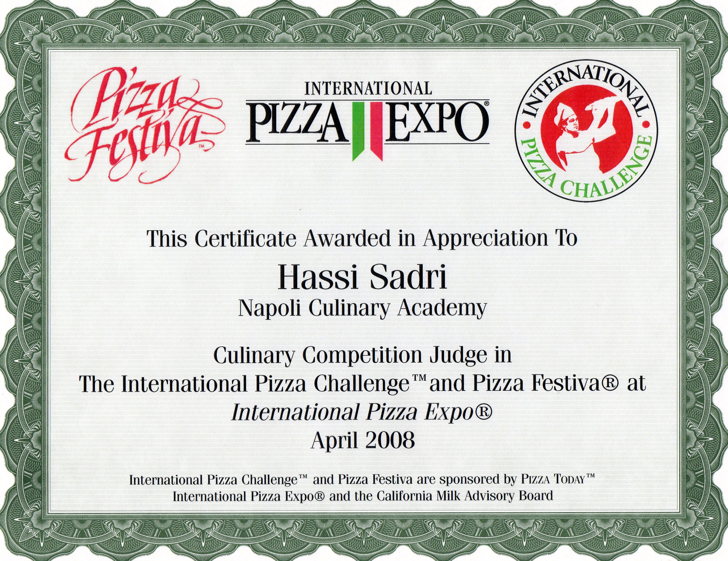Pizza_Expo_Cert.jpeg