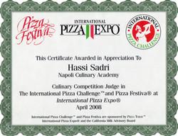 Pizza_Expo_Cert.jpeg