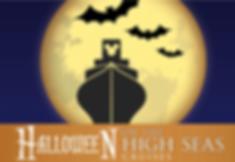 DCL-HalloweenHighSeas.png