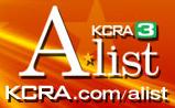 KCRA_3_A_List.png